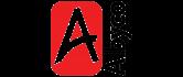 Albyco Logo