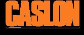 Caslon Logo