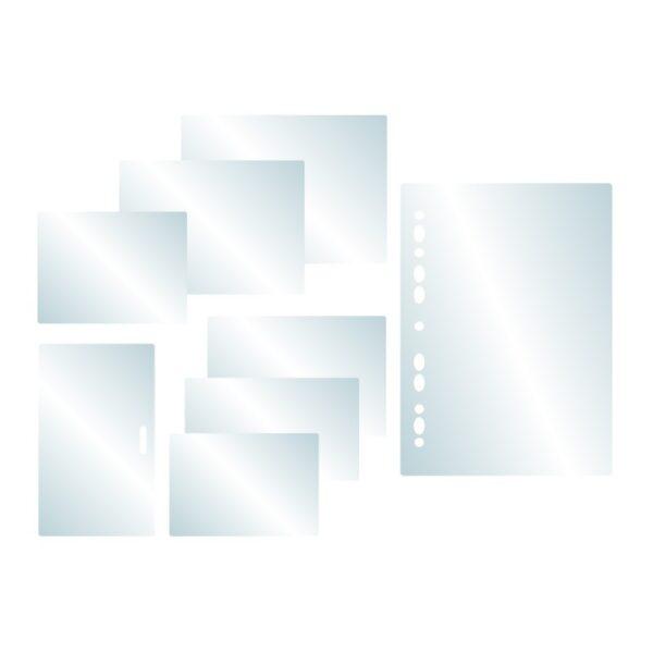 Gloss / Matt Laminating Pouch