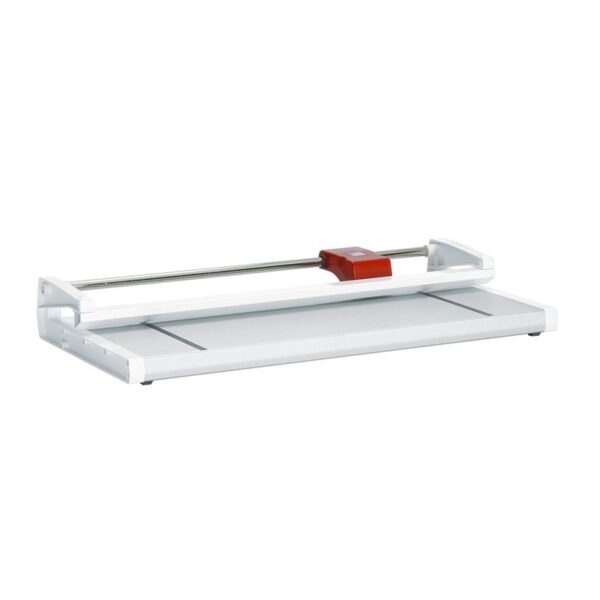 Ideal 0055 Rotary Trimmer