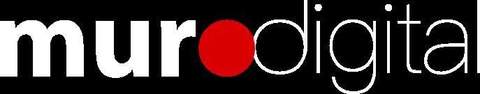 Muro Digital Logo