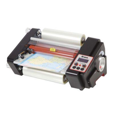 Linea DH360 A3 Roll Laminator