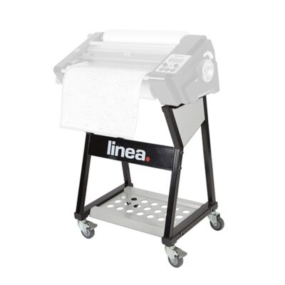 Linea DH460 A2 Roll Laminator Stand