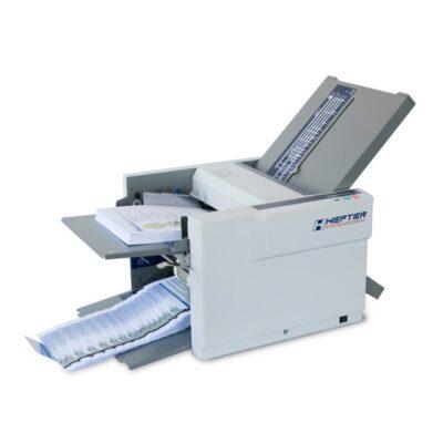 Mega-M A3 Paper Folding Machine