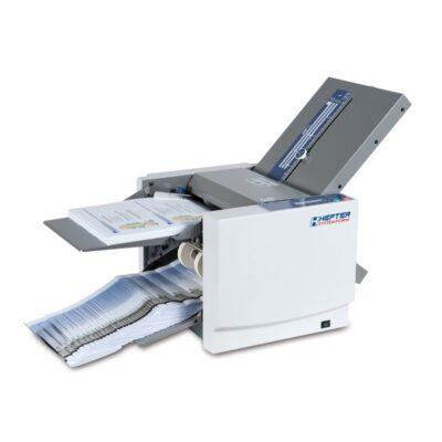 Mega-S A4 Paper Folding Machine