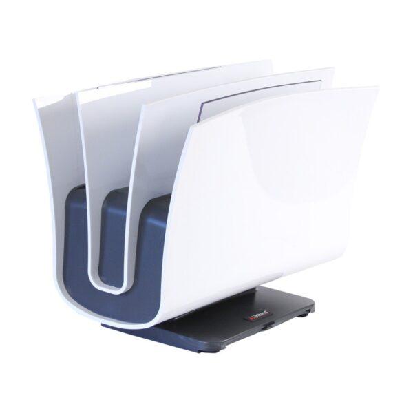 Unibind Unibinder 8.2