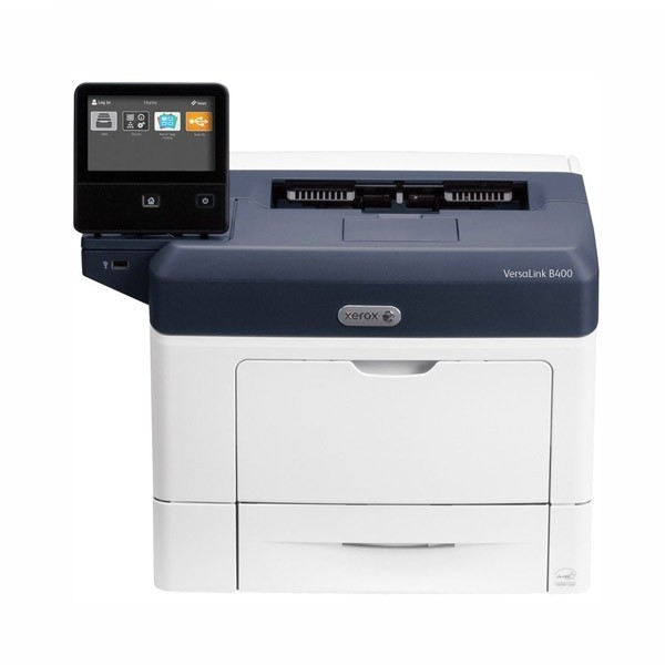 Xerox VersaLink B400V/DNM Laser Mono Network Printer