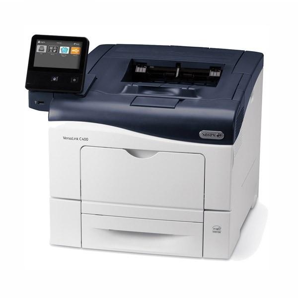 Xerox VersaLink C400V/DNM Laser Network Printer