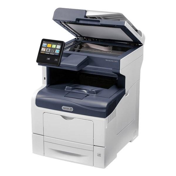 Xerox VersaLink C405V/DN Colour Multifunction Printer